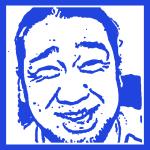 サムネシバター